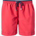 Jockey Long-Shorts 60013/294