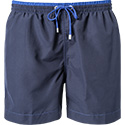 Jockey Long-Shorts 60013/945