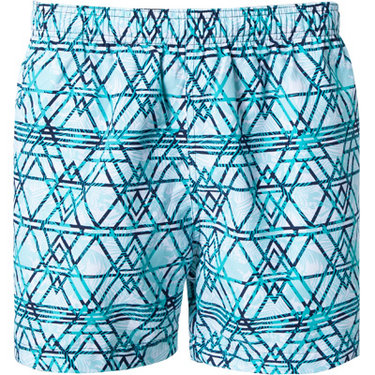 Jockey Bade-Shorts 65738/826