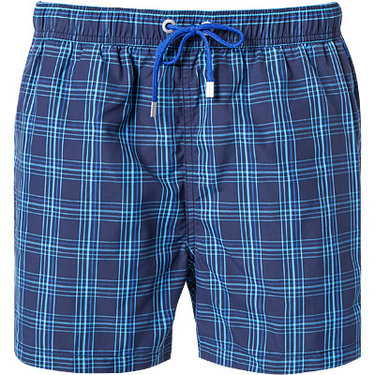 Jockey Bade-Shorts 65729/499