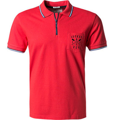 Jockey Polo-Shirt 557030H/294
