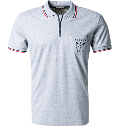 Jockey Polo-Shirt 557030H/964
