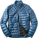 Strellson Jacke 4Seasons-L 110052/110004450/440
