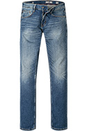 MUSTANG Jeans Oregon Straight 3115/5691/71
