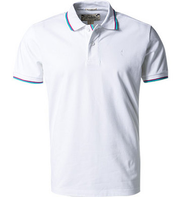 Jockey Polo-Shirt 557021H/100