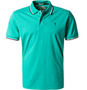 Jockey Polo-Shirt 557021H/528