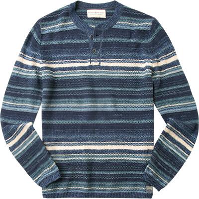 DENIM&SUPPLY Pullover