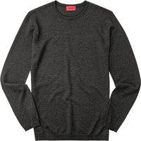 HUGO Pullover Salex
