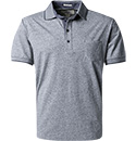 Jockey Polo-Shirt 557026H/158