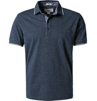Jockey Polo-Shirt 557026H/465