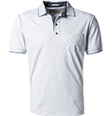 Jockey Polo-Shirt 557026H/182