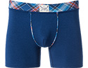 Jockey Boxer Trunk 173225H/458
