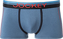 Jockey Short Trunk 183465H/450