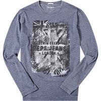Pepe Jeans T-Shirt Vela