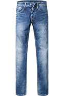 Pepe Jeans Spike denim PM200124M84/000