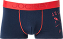 Jockey Short Trunk 183515H/455