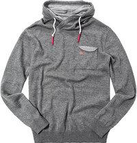 NAPAPIJRI Pullover dark grey