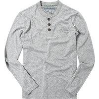 NAPAPIJRI T-Shirt med grey