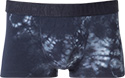 Jockey Short Trunk 183385H/499