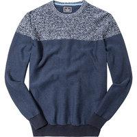 RAGMAN Pullover