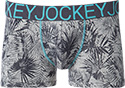 Jockey Short Trunk 183025H/945
