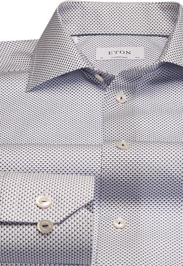 ETON Contemporary Fit Kent
