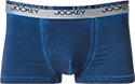 Jockey Short Trunk 183255H/458