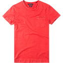 Marc O'Polo T-Shirt 721/2111/51272/344