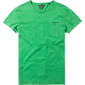 Marc O'Polo T-Shirt 721/2111/51272/449
