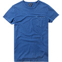 Marc O'Polo T-Shirt 721/2111/51272/845