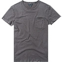 Marc O'Polo T-Shirt 721/2111/51272/972