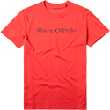 Marc O'Polo T-Shirt 721/2220/51230/344
