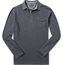 Marc O'Polo Polo-Shirt 721/2210/55040/X18