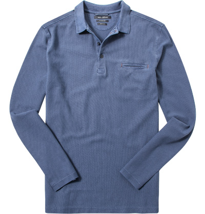 Marc O´Polo Polo-Shirt