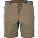 Polo Ralph Lauren Shorts A22-HS514/CR267/A3122