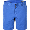 Polo Ralph Lauren Shorts A22-HS514/CR267/A4CL5