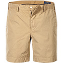 Polo Ralph Lauren Shorts A22-HS514/CR267/AC019