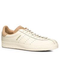 adidas ORIGINALS Topanga Clean offwhite