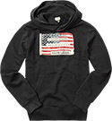 DENIM&SUPPLY Hoodie M14-DS305/DS135/A0FAD
