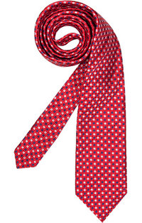 Ascot Krawatte