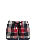Jockey Damen Shorts 855006H/463