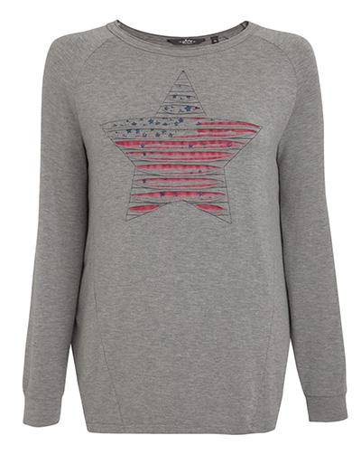 Jockey Damen Longsleeve Shirt 855012H/984