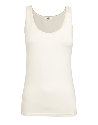 Jockey Damen Tank Top 815008H/109