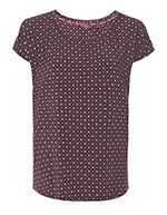 Jockey Damen T-Shirt 855024H/342