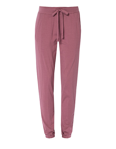 Jockey Damen Pants 855039H