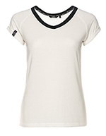 Jockey Damen T-Shirt 855089H/109