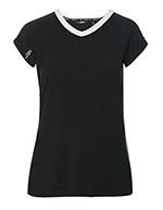Jockey Damen T-Shirt 855089H/999