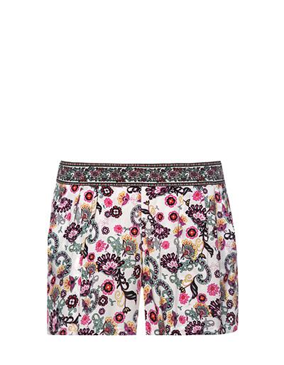 Jockey Damen Shorts 855075H
