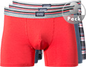 Jockey Boxer Trunk 3er Pack 17301733/450