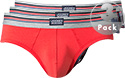 Jockey Brief 3er Pack 17302483/450